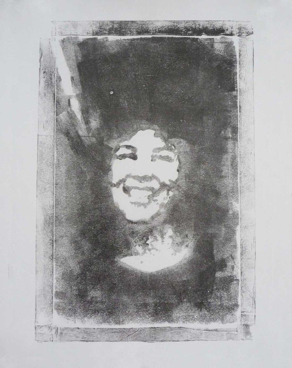 angela-jane-swinn-feint-wig-self-portrait.jpg