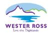 Wester-RossLogoRGB1.jpg