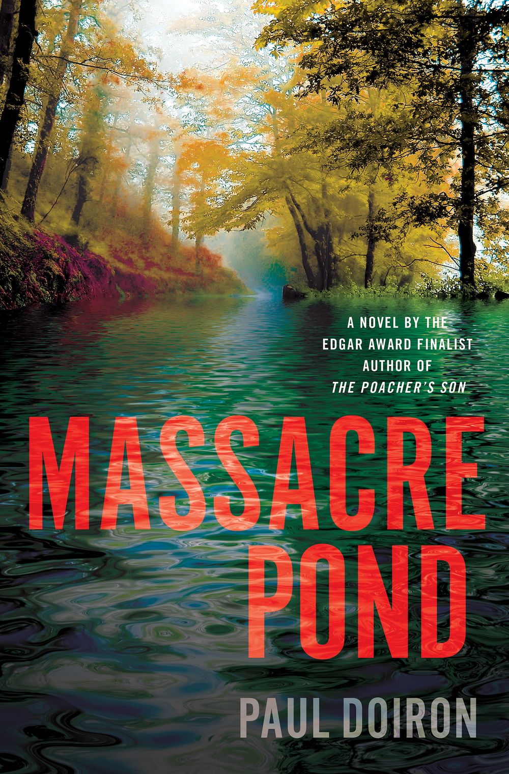 massacre pond copy.jpg