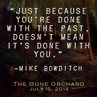 The Bone Orchard Quo#2FBA55.jpg