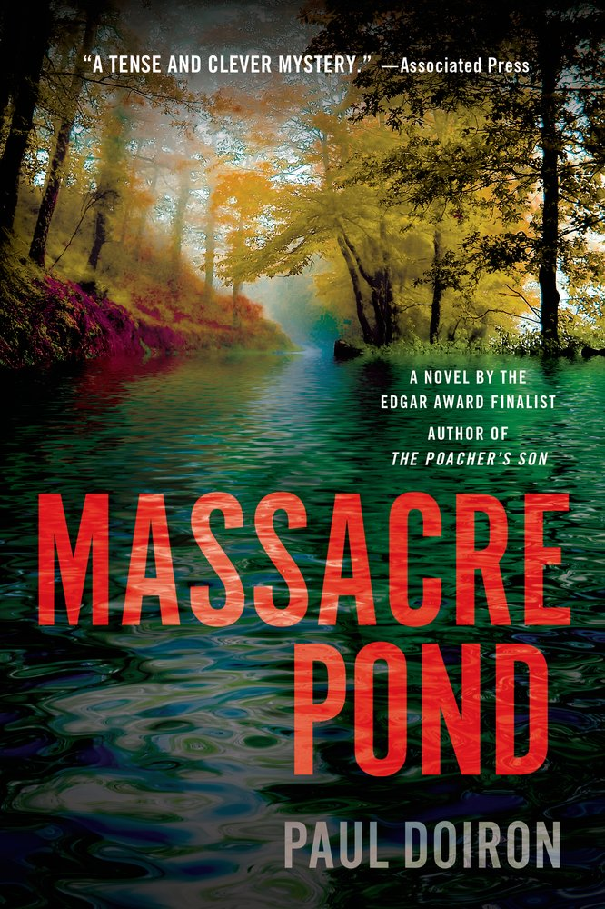 massacre pond banner 2.jpg
