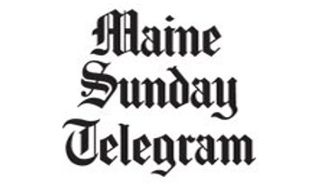 maine_sunday_telegram.jpg