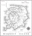 Maquoit_island_map_final (1).jpg