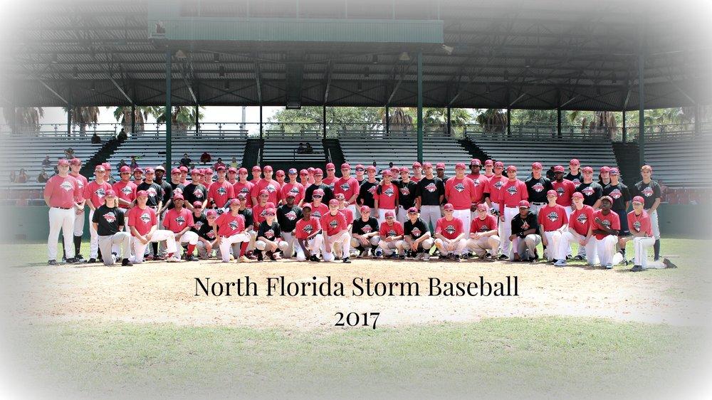 NFL Storm 2017.jpg