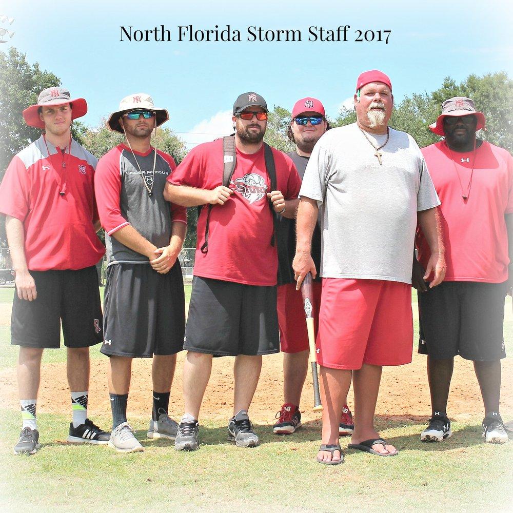 NFL Storm Staff 2017.jpg