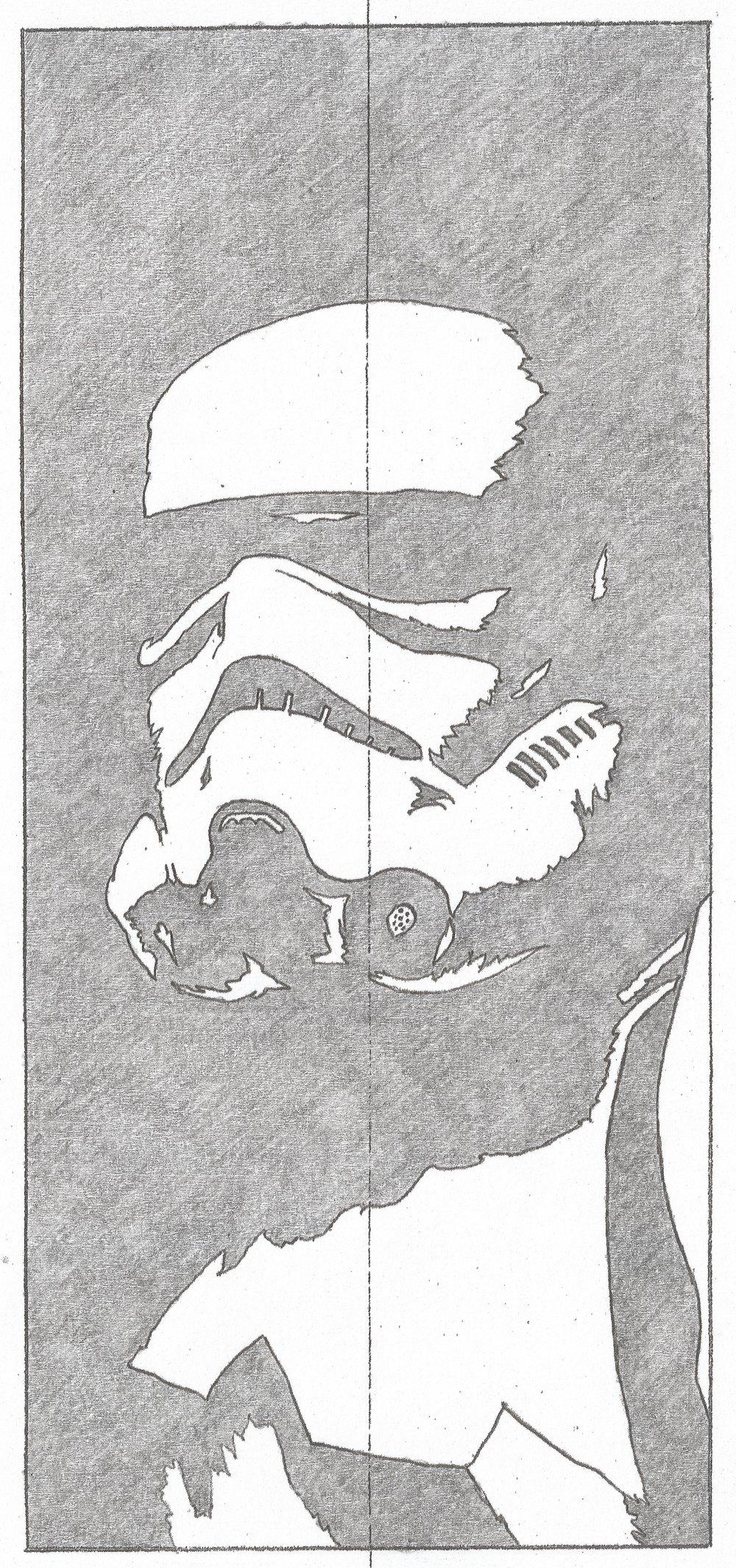 Scan 95.jpg