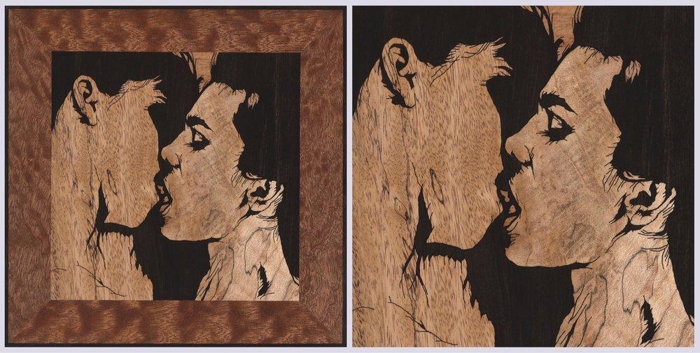 KISS square aug 18 blog