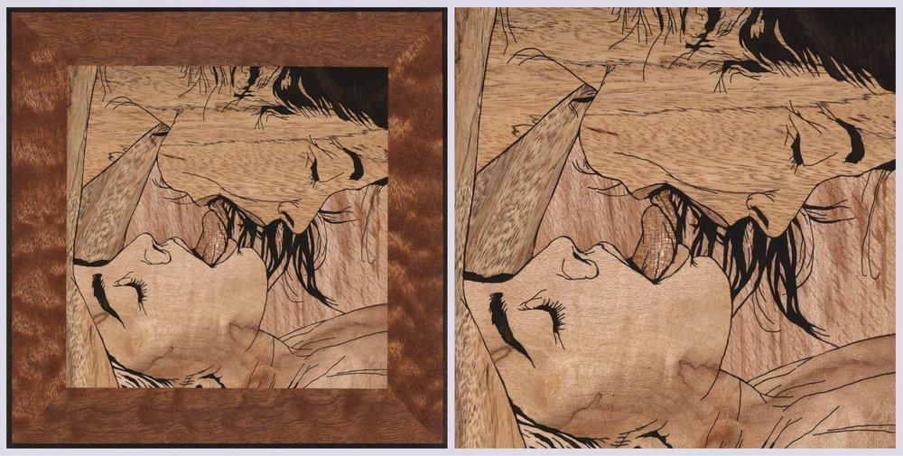 KISS square 2 aug 18 blog