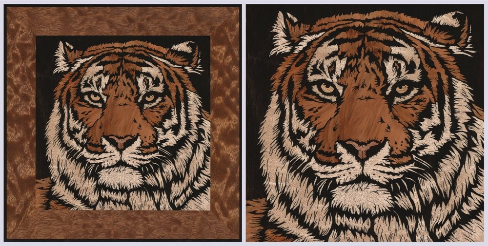 TIGER+INLAY+feb+2019+blog