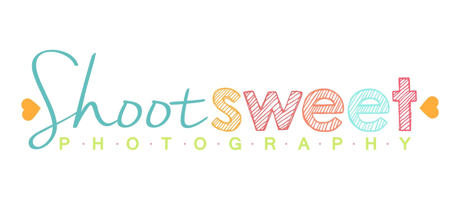 ShootSweet Photography
