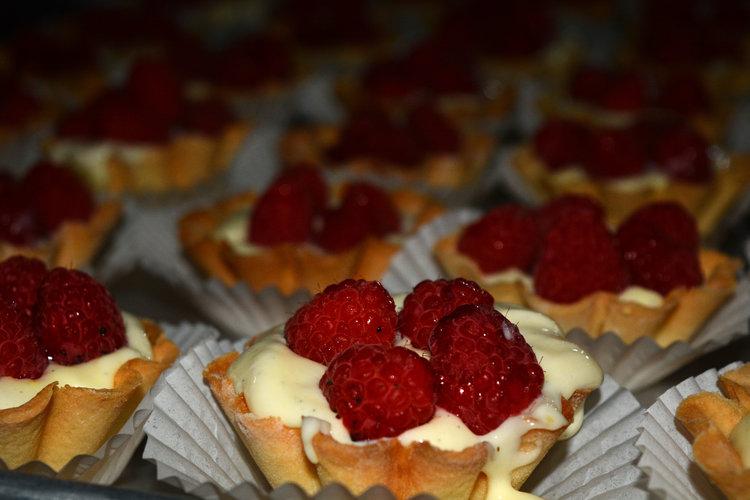 Crostatina+Raspberry.jpg