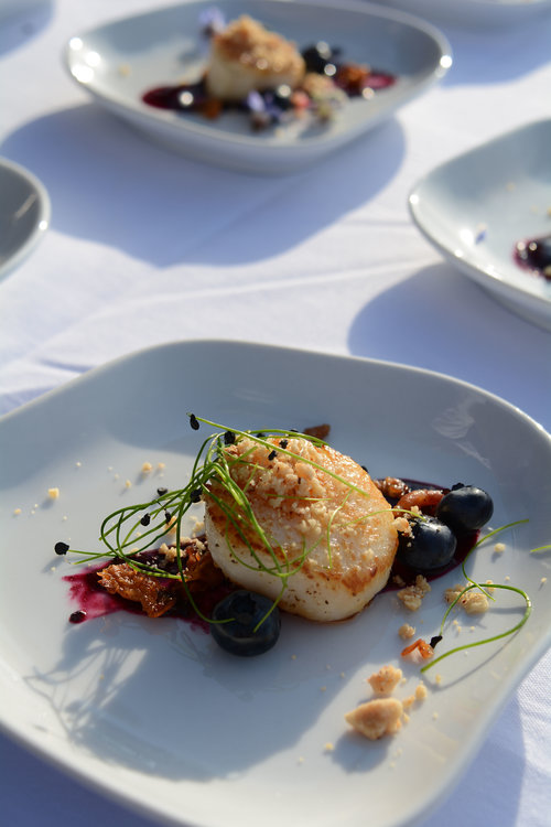 Scallops with Blueberry.jpg
