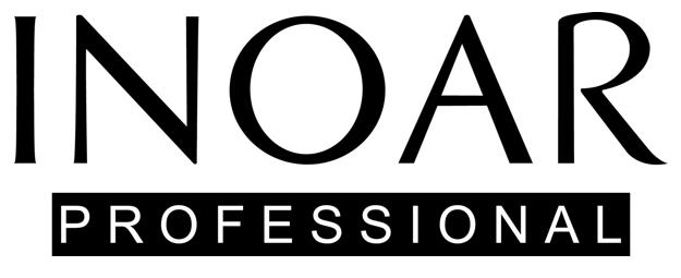 Inoar logo RCNQ