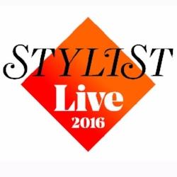 RCNQ @ Stylist Live