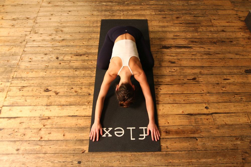 Yoga Alexis Flex-29.jpg