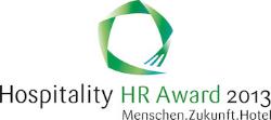 hr-award-2013