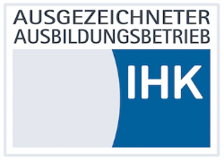 ihk-auszeichnung