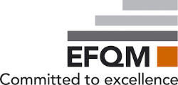 efqm-committed