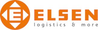 ELSEN_Logo.jpg