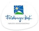 feldberger hof logo.png
