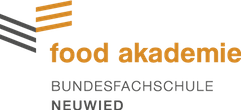 foodakademie.png