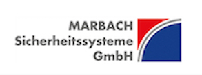 marbach.jpg