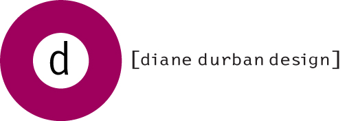 dianedurbandesign