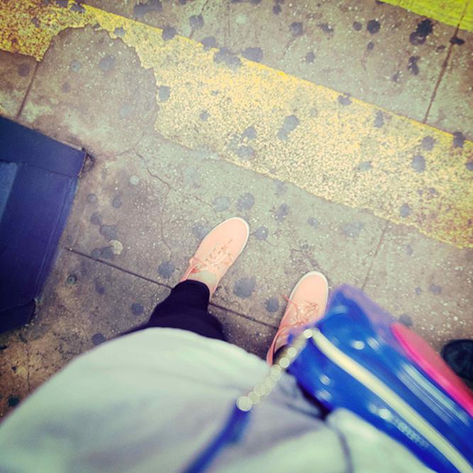 my-feet.jpg