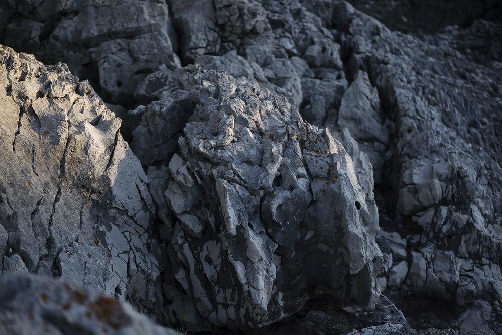 Rocks copy.jpg
