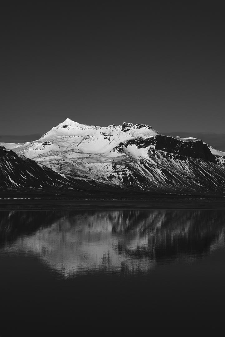 Iceland5 copy.jpg