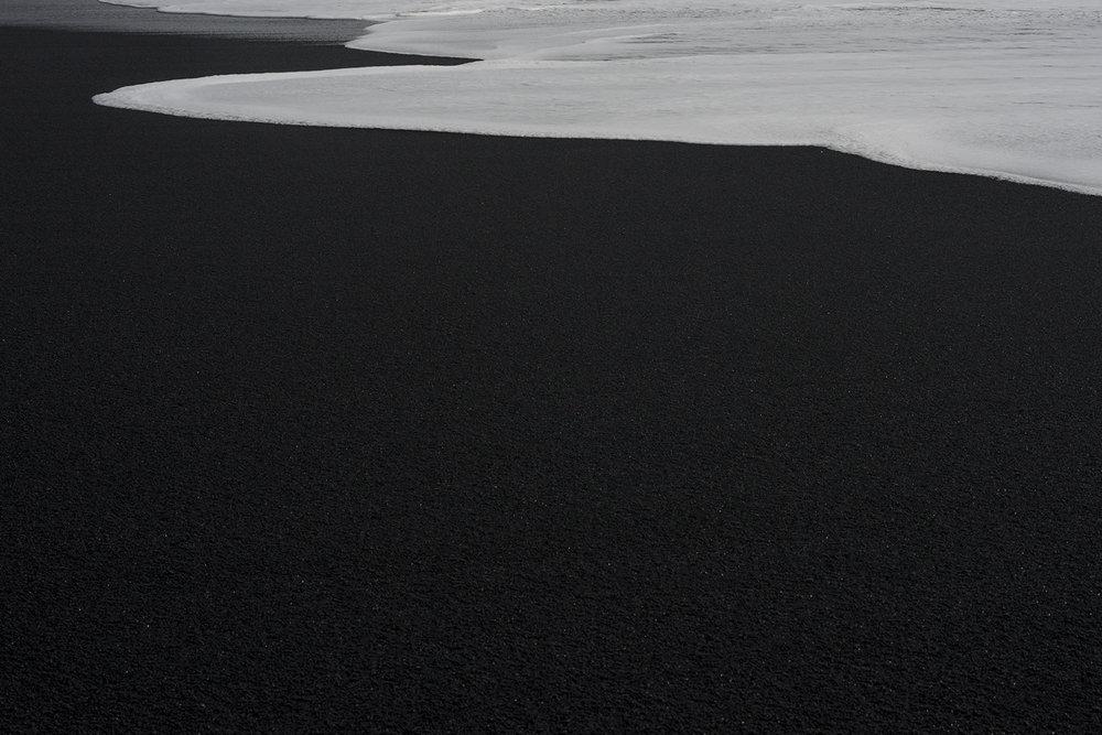 Iceland7 copy.jpg