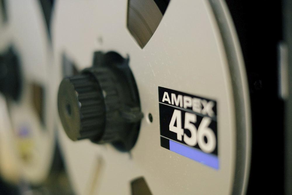ampex.jpg