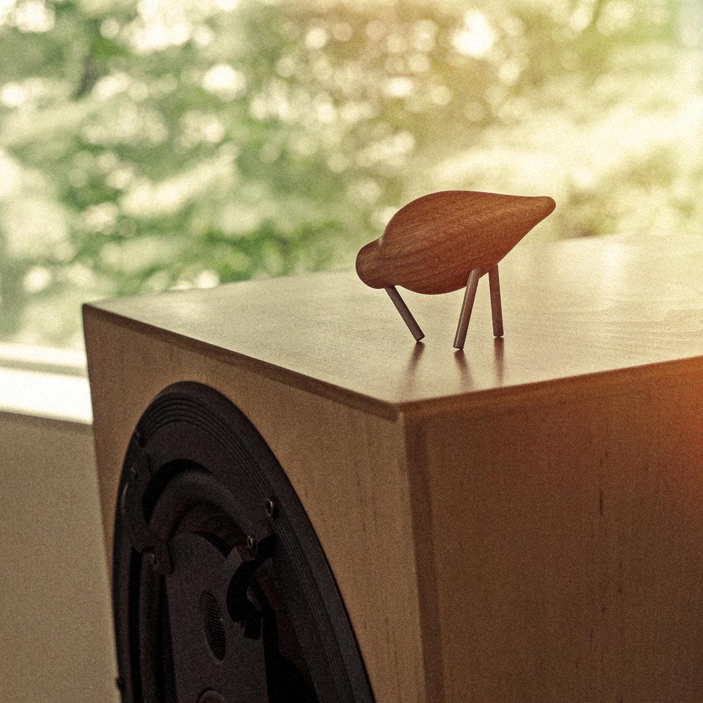 geithain closeup bird.jpg