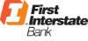 First_Interstate_Bank_logo.jpg
