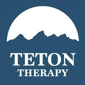 TETON_Avatar.JPG