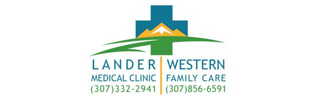 Lander Medical Western Family.png