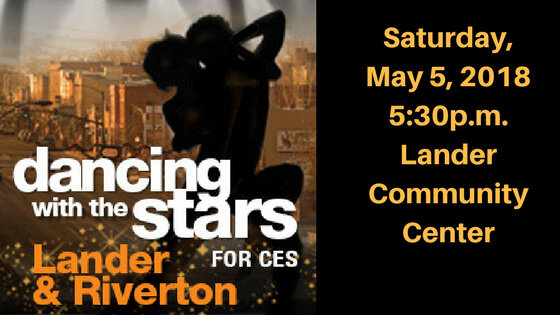 Dancing with the Stars For CES