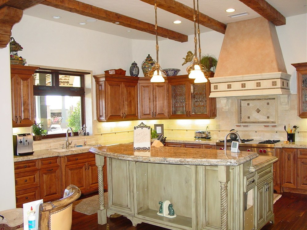 Exceptionnel To Truly Know The Integrity Of Premier Cabinets, Clients Must Understand  The Heart Of Family Values, And Translate Those Core Values Into  Professional ...