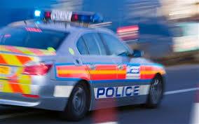 Police respon=se vehicle.jpg