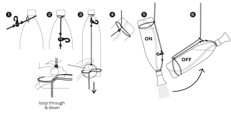 hanging-instructions.jpg