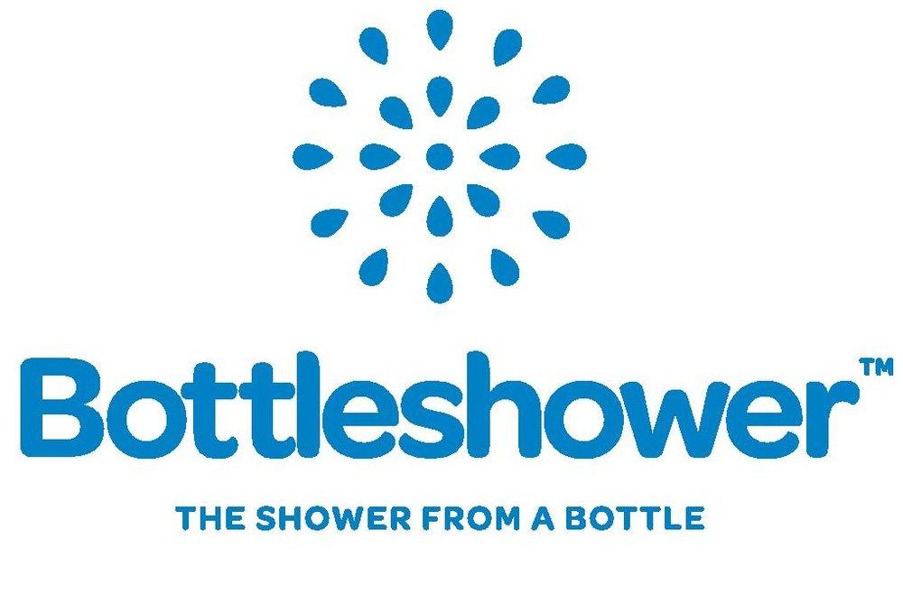 Bottleshower_Branding-page-004.jpg
