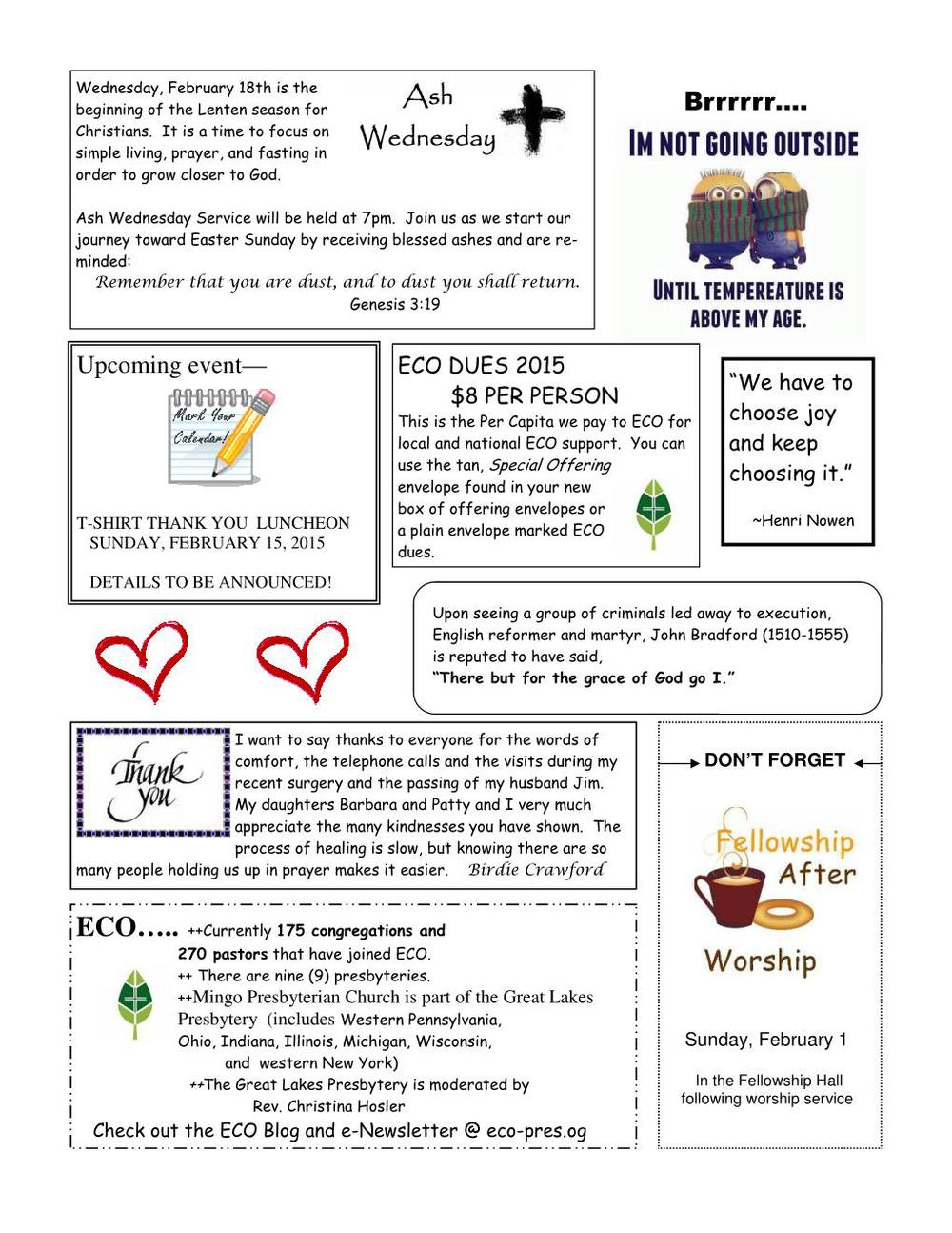 FEBRUARY NEWSLETTER Page 005.jpg