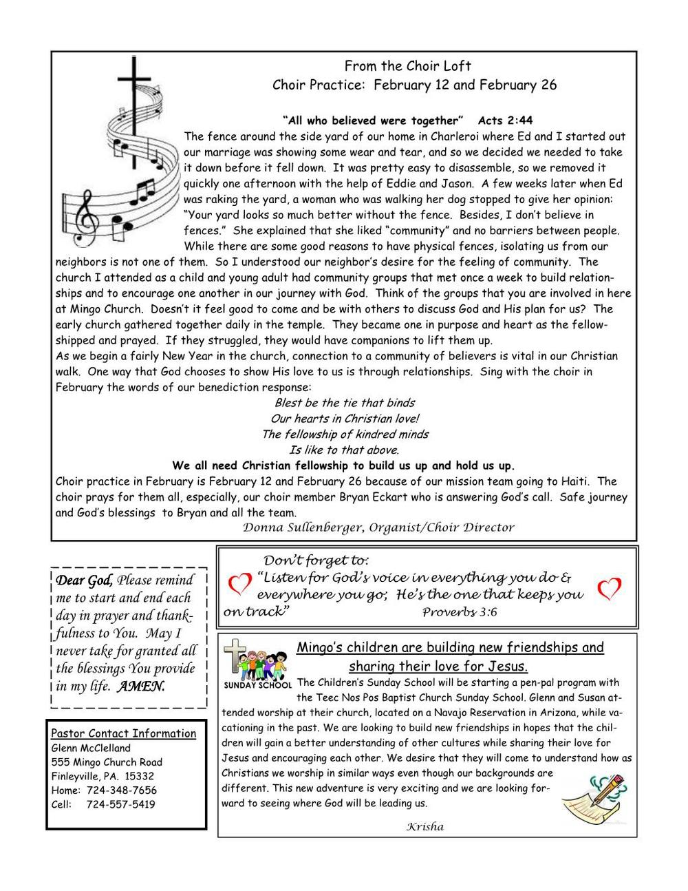FEBRUARY NEWSLETTER Page 007.jpg