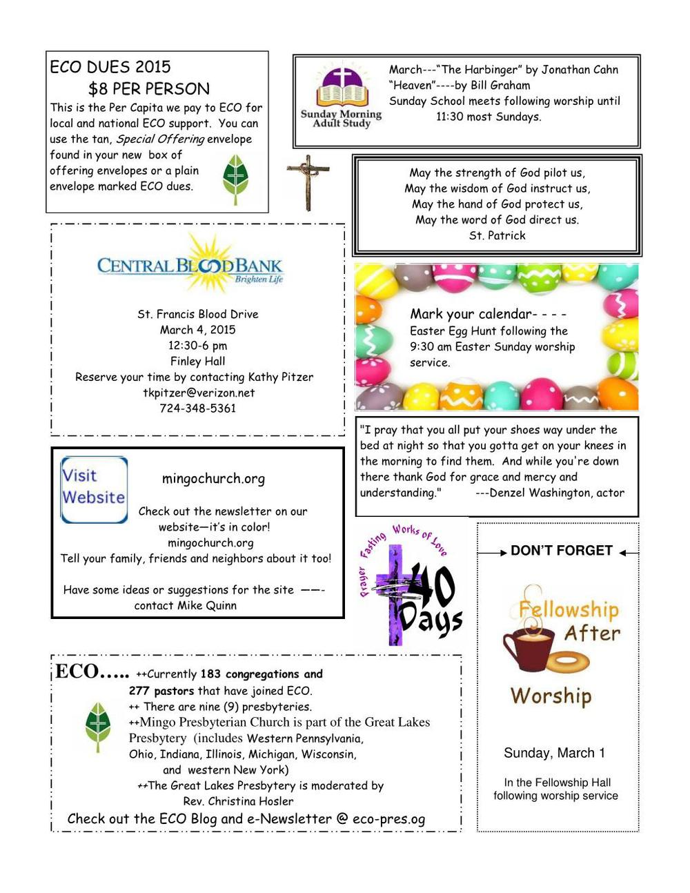 MARCH NEWSLETTER Page 005.jpg