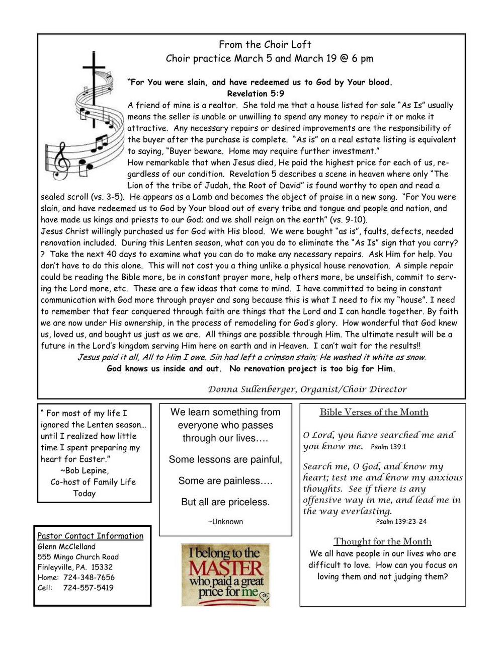 MARCH NEWSLETTER Page 007.jpg