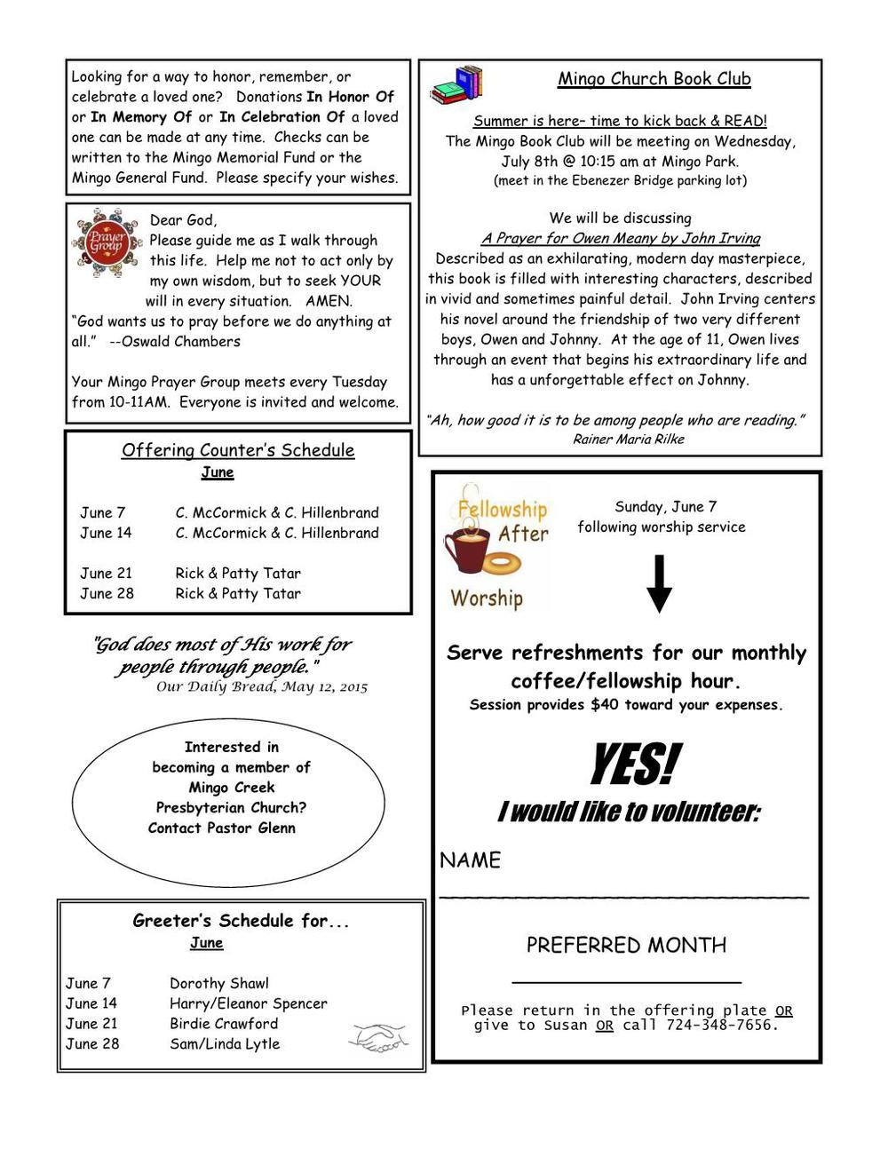 JUNE NEWSLETTER Page 002.jpg