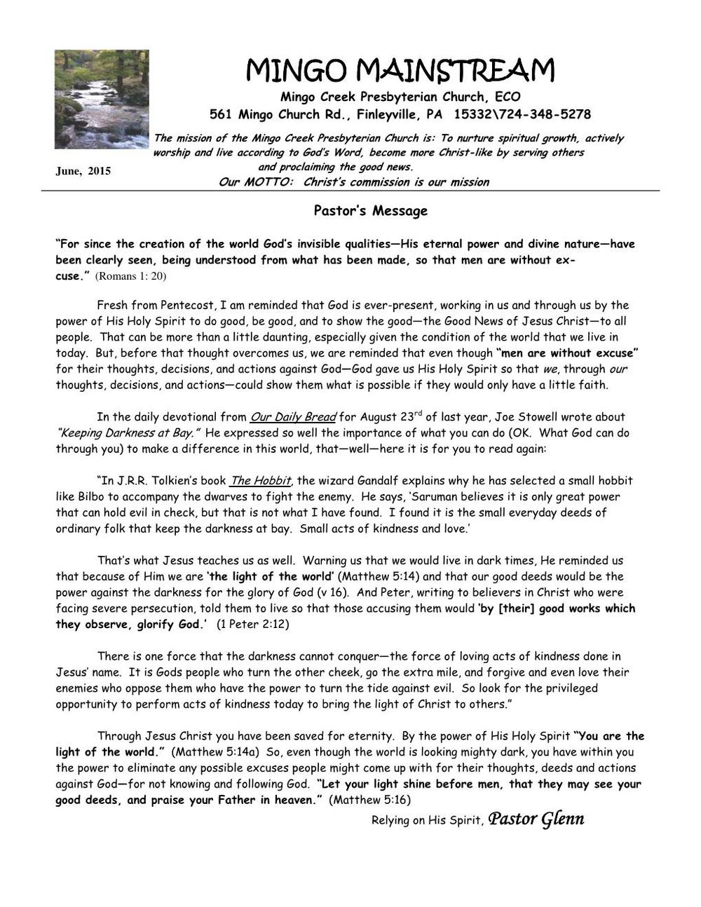 JUNE NEWSLETTER Page 001.jpg