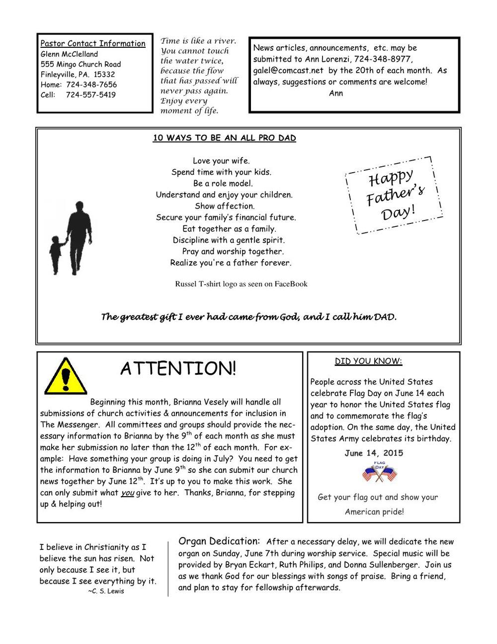 JUNE NEWSLETTER Page 003.jpg