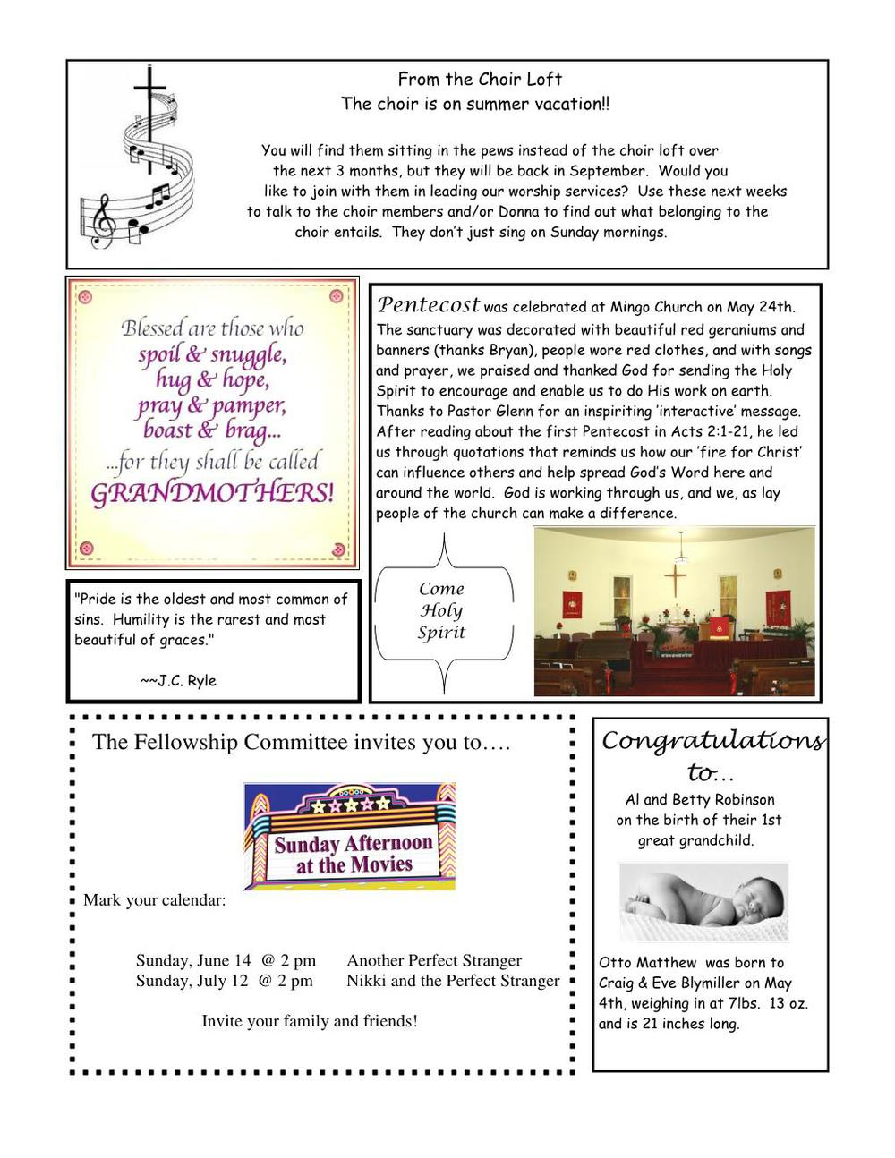 JUNE NEWSLETTER Page 005.jpg
