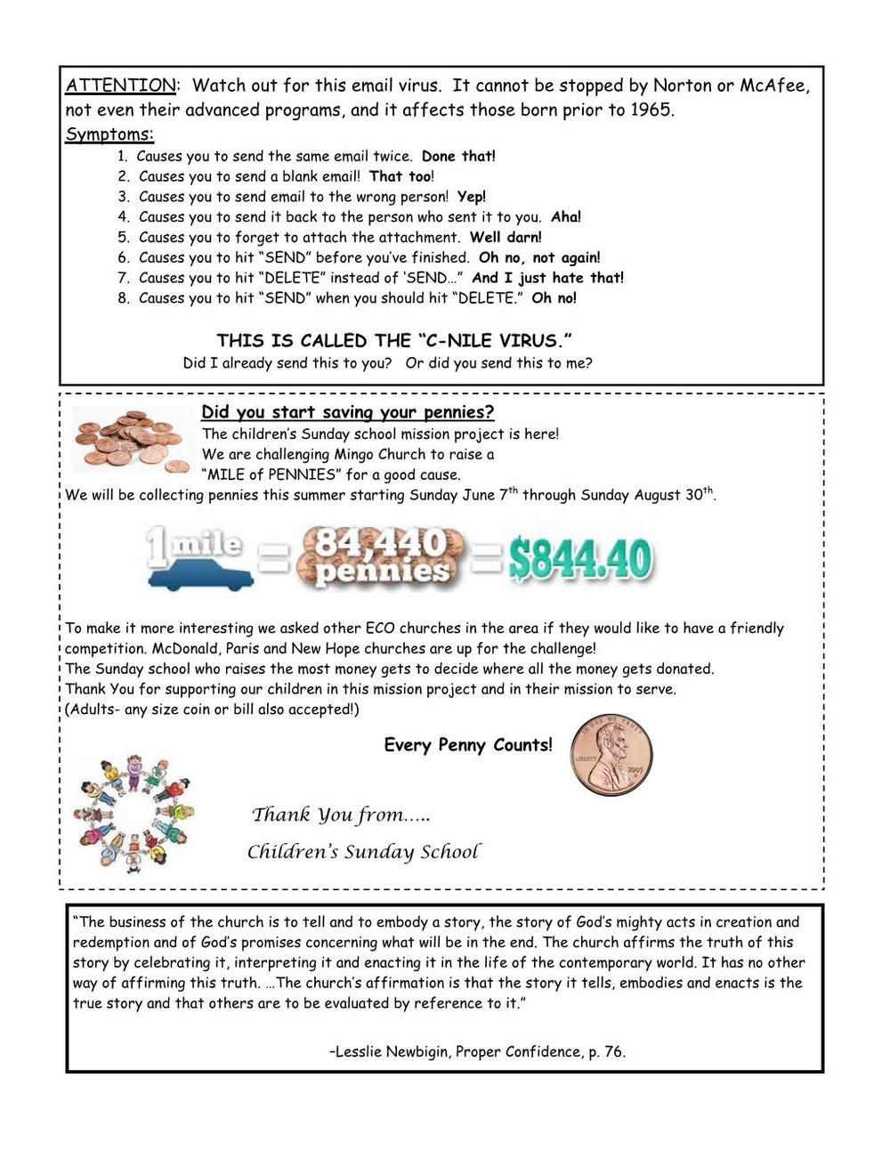 JUNE NEWSLETTER Page 007.jpg